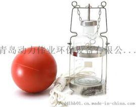 水质采样器DL-900BY 表层油类采水器