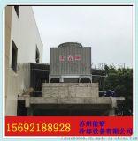 蘇州冷卻塔的維修