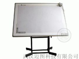 厂家直销长地CD-91200L服装数字化仪读图板