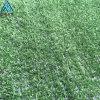 建筑工程围挡草皮/景观人造草坪