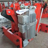 YFX-800电力液压防风铁楔 Ed型推动器