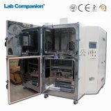 小型冷熱衝擊試驗箱報價