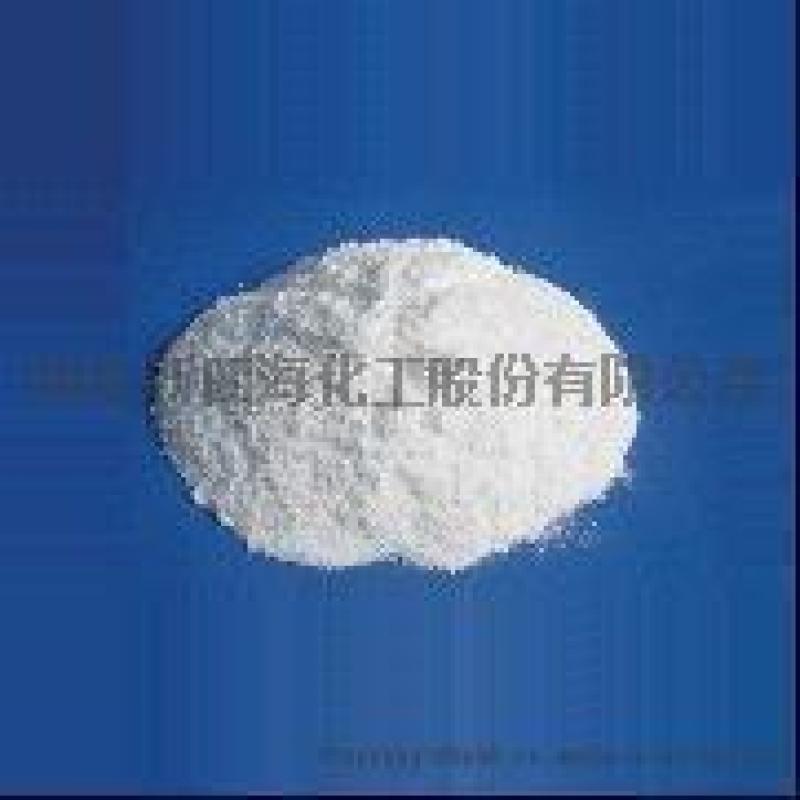 SH-D120-C-2食品粉状消泡剂