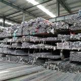2205不鏽鋼管質優價廉 三亞不鏽鋼管