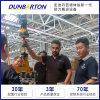 丹巴顿智能提升机 组合折臂吊 智能平衡设备