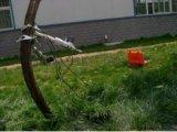 高壓電纜故障測試儀_價格_品牌_廠家