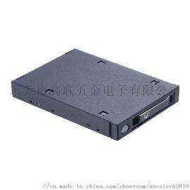 "2.5"" 1bay SATA/SAS内置抽取盒"