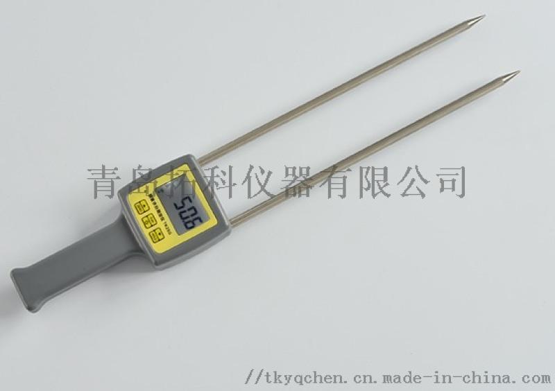 TK25G果仁水分测定仪 腰果水分检测仪