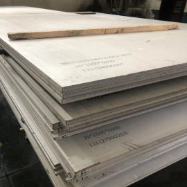 304 316L热轧不锈钢板 现货 可定尺开平