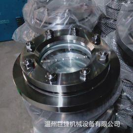 NB T47017法兰视镜专业技术资料