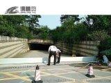 武汉挡水板厂家 不锈钢防汛挡水板_挡水板价格_防汛挡水板规格