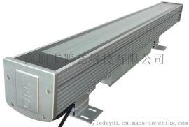 室内LED水纹灯教程_LED报价