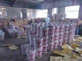 广西钦州A级粘钢胶使用方法