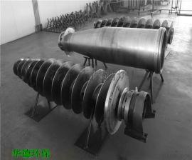东莞巴工业电厂离心机维修保养维护的厂家