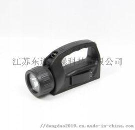 DOD5500 手提式磁力防爆工作灯