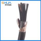 補償線纜電纜 各種規格補償電纜