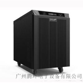 供应UPS电源YTG1106L工业型UPS后备电源