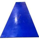 PE高密度聚乙烯板A聚乙烯HDPE板A皮紋板廠家