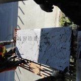 混凝土和钢板粘接结构胶