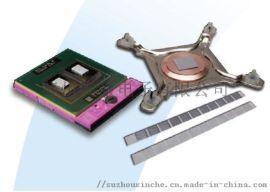 Laird TPCM 780导热相变化材料(无硅)