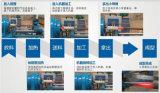 廣西賀州小導管尖頭成型機/超前小導管尖頭機供應商