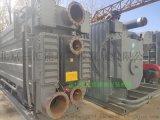 廠家低價供應直燃機|溴化鋰機組|製冷設備租賃