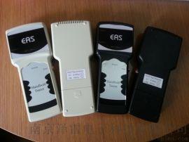 手持检测仪标签频训练场检测仪仪包邮