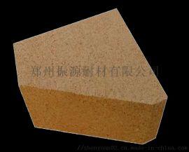 粘土拱角砖 河南耐火砖供应