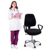 可升降可旋转医师椅 SKE054医师椅