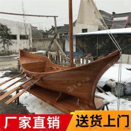 鹤岗景观海盗船13米海盗船厂家地址