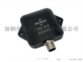超高精度倾角传感器T421