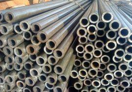 供应WB36低合金管高压锅炉无缝管