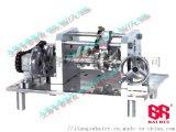 4.手動式機械系統傳動創新組合設計實驗臺