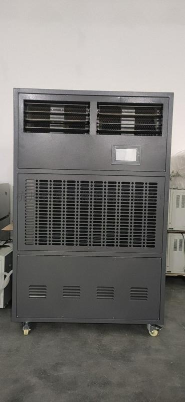 除湿机,数据机房除湿机,带监控系统除湿机