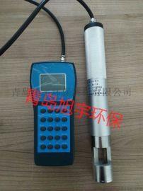 DL-TG手持式粉尘浓度检测仪