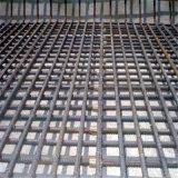 建筑钢筋网片 钢筋网 成都建筑网片厂 成都建筑网片