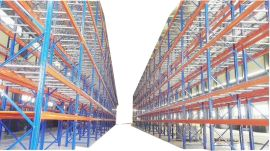 惠阳仓储重型货架,惠阳仓库托盘货架,惠阳货架厂