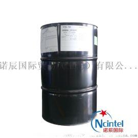dynol 980 水性基材润湿防缩孔助剂