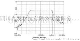 全国厂家直销啁啾光纤光栅可定制
