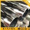 江西不鏽鋼焊管廠家 304不鏽鋼焊管