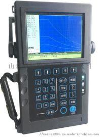 高性能数字超声波探伤仪VINAFD500
