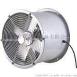 SFWL系列養護窯軸流風機, 藥材乾燥箱風機