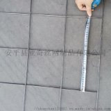 3-4mm屋面防裂鋼絲網 地坪建築鋼絲網 鋼絲網片
