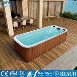 瀘州節能泳池安裝-安全一體式泳池安裝