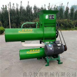 红苕淀粉加工设备新乡红薯粉碎机