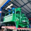 细沙回收机 泥沙细沙回收机 大型小型细沙回收机