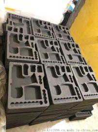 远大包装供应特殊EVA内衬包装厂家