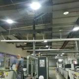 超声波工业加湿机 雾化加湿速度快