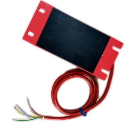 HKDJ-YCM/D1B永磁门锁装置