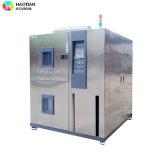可程序冷热冲击试验箱 两箱式冷热冲击试验箱